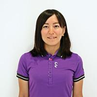 松沼英恵さんの写真