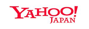 Yahoo! JAPAN ロゴ
