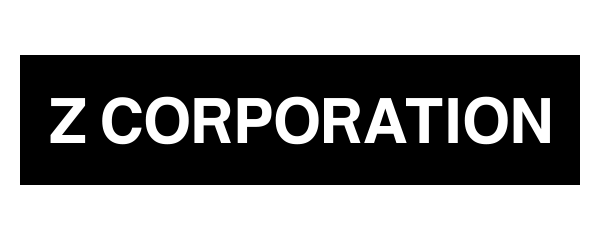 Zコーポレーション株式会社