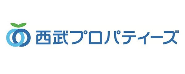株式会社西武プロパティーズ