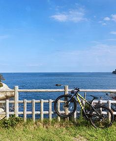 東松島の魅力 写真2
