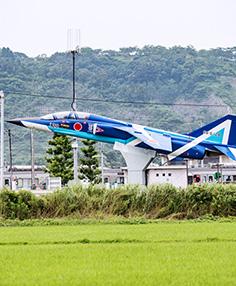 東松島の魅力 写真3