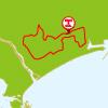 航空自衛隊松島基地 ブルーインパル周遊ライドコース