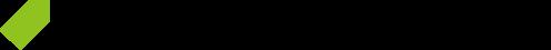 ツール・ド・東北2017
