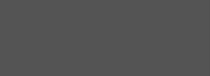 「ツール・ド・東北」は、株式会社河北新報社とヤフー株式会社が東日本大震災の復興支援、および震災の記憶を未来に残していくことを目的とした自転車イベントです。第5回大会は、2017年9月16日、17日に開催します。順位やタイムを競うレースではなく、楽しく走ることを目的としたファンライド形式で開催しています。毎年、規模を発展させながら開催していくことで、地元東北の方々、全国から集まるライダーやその同行者、ボランティアクルーなど、イベントに関わるすべてのみなさまとともに復興への道のりを歩んでいます。株式会社河北新報社とヤフー株式会社は、東北の復興を長期に渡って支えていくために、2013年より10年にわたって「ツール・ド・東北」を継続して開催していきます。