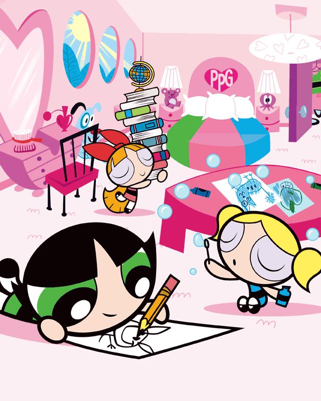 Bedroom Pop Production