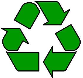 リサイクル(3R)ってなんだろう