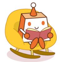 読書感想文、どんな本を読んで書く? 書いた? 2017