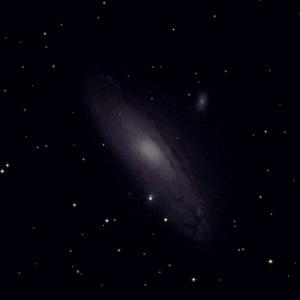 銀河(ぎんが)