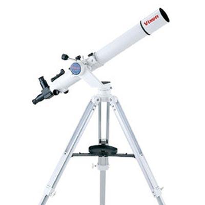 天体望遠鏡(てんたいぼうえんきょう)
