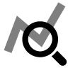道沿い検索ボタン