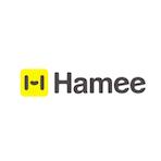 Hamee株式会社 イメージ画像