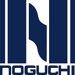 野口倉庫株式会社 イメージ画像