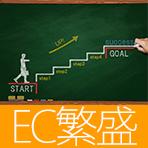 EC繁盛、ネットショップ運営代行プラン イメージ画像