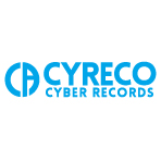 株式会社サイバーレコード イメージ画像