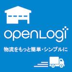 株式会社オープンロジ イメージ画像