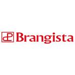 株式会社ブランジスタ イメージ画像