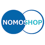NOMOSHOP イメージ画像