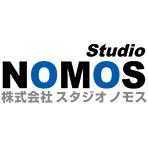 株式会社スタジオノモス イメージ画像