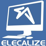 株式会社エレクアライズ イメージ画像