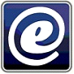 eコンビニ イメージ画像
