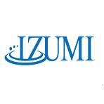 株式会社IZUMI イメージ画像