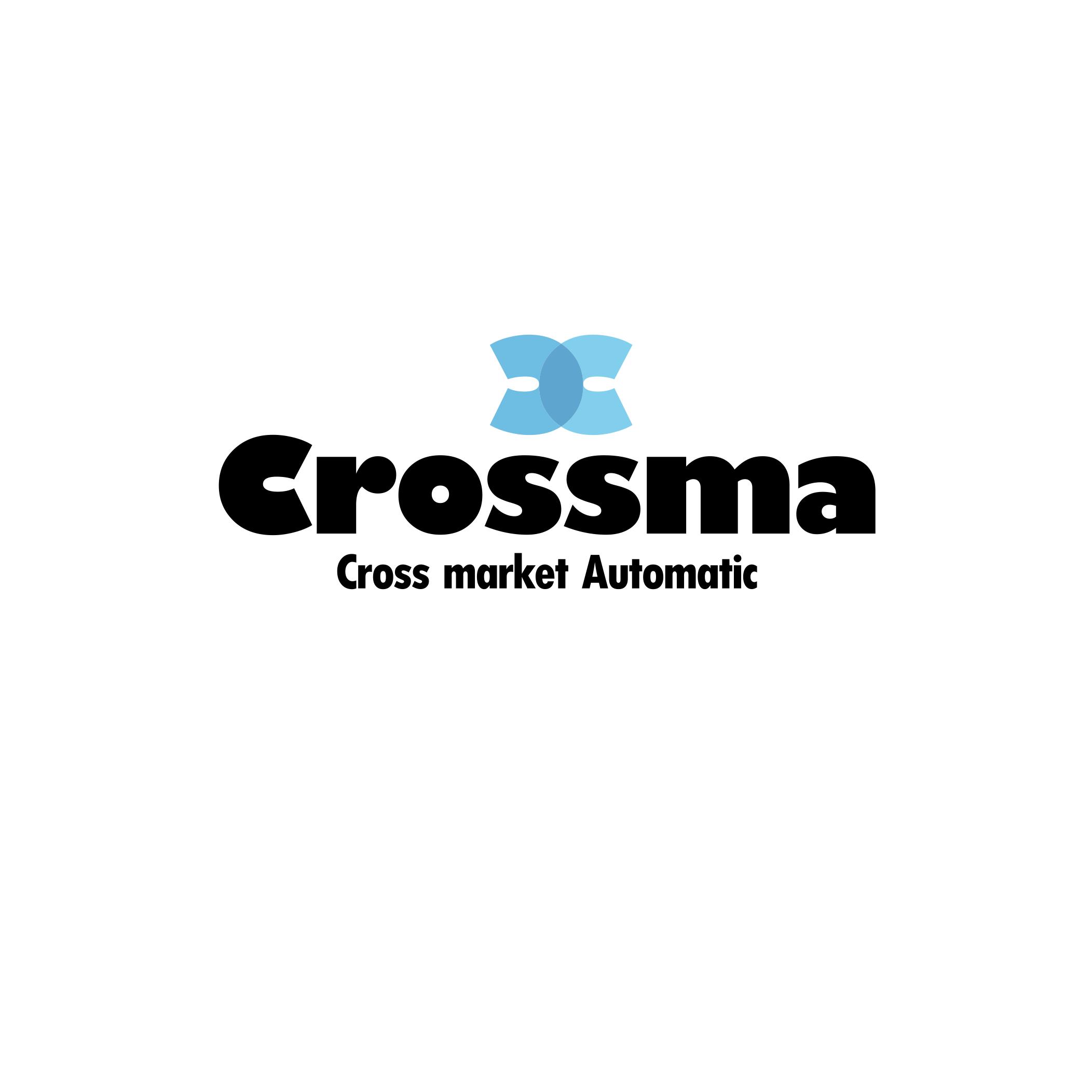 クロスマ(受注管理・自動出荷システム) イメージ画像