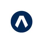オルグロー株式会社 イメージ画像