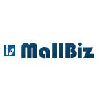 MallBiz モール連携システム イメージ画像