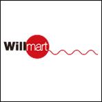 株式会社ウィルマート イメージ画像
