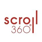 株式会社スクロール360 イメージ画像