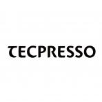 テックプレッソ株式会社 イメージ画像