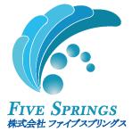 株式会社ファイブスプリングス イメージ画像