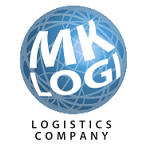 M・Kロジ(物流代行サービス) イメージ画像