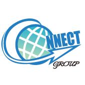 CONNECTロジスティクス(物流代行サービス) イメージ画像