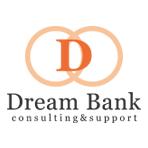ドリームバンク株式会社 イメージ画像