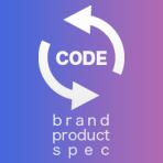 ブランドプロダクトカテゴリスペック最適化ツール イメージ画像