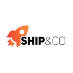Ship&co(出荷管理システム) イメージ画像