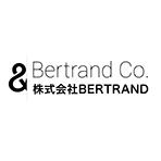 株式会社BERTRAND イメージ画像