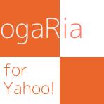 ogaRia 無料ライトプラン イメージ画像