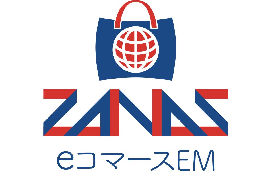 株式会社ザーナス イメージ画像