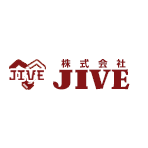 株式会社JIVE イメージ画像