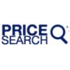 自動価格調査&更新システム「プライスサーチ」 イメージ画像