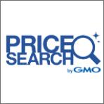 バリュース株式会社 イメージ画像