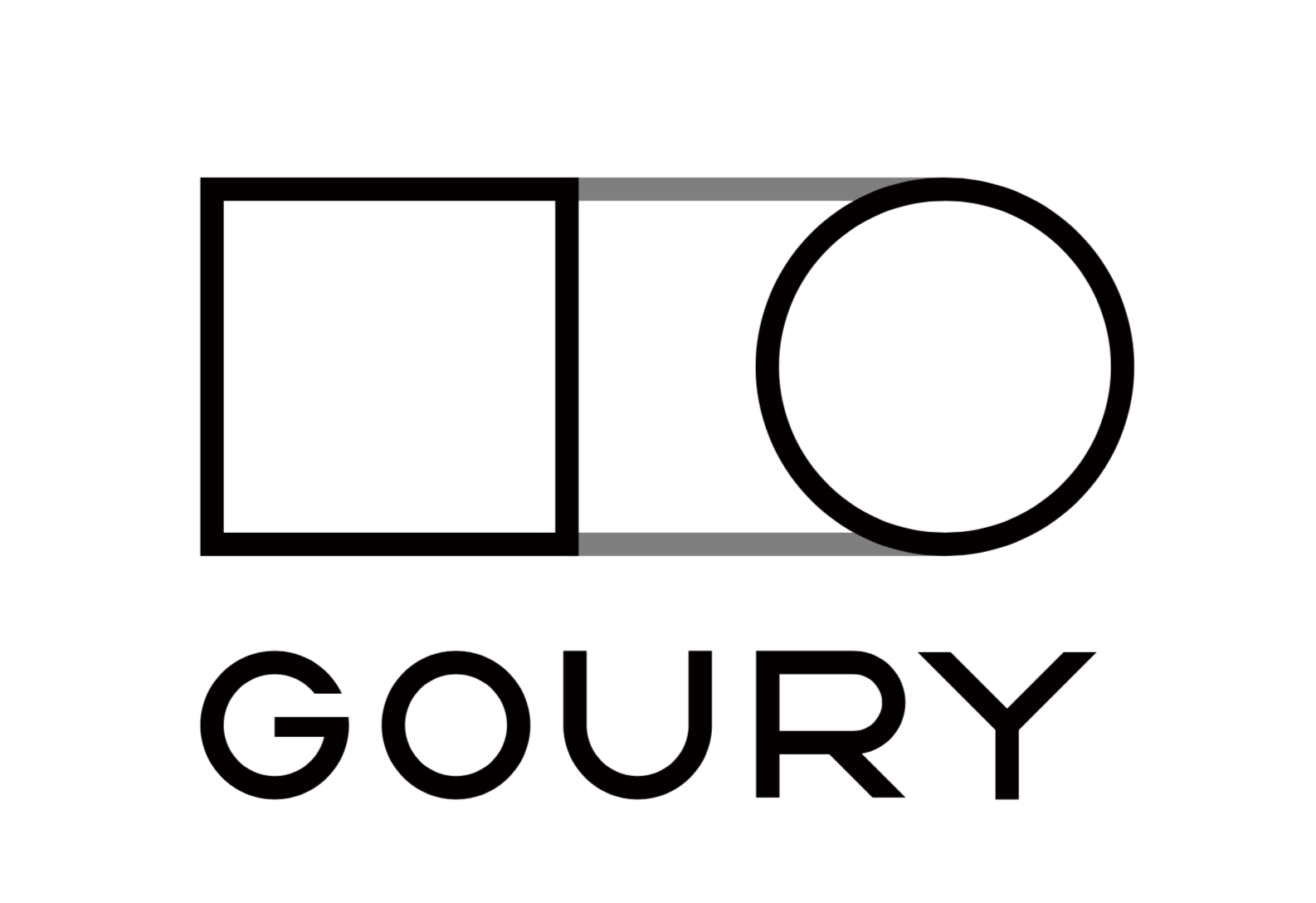 GOURY(ゴーリー) イメージ画像