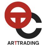 アートトレーディング株式会社 イメージ画像