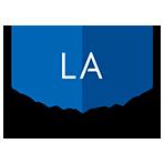 LiveAct(R) PRO イメージ画像