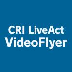 株式会社CRI・ミドルウェア イメージ画像