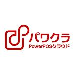 PowerPOSクラウド(パワクラ) イメージ画像