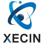 株式会社XECIN イメージ画像